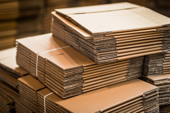 Emballages, films et sacs