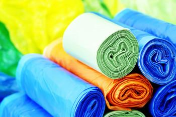 Essuyage, hygiène et entretien