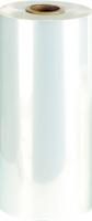 Film haute résistance 13 microns µ