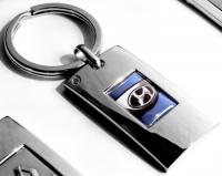 Porte-clefs MODULO
