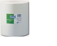 Essuyage polyvalent papier recyclé