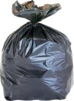 Sac papier pour déchets
