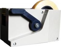 Distributeur semi-automatique à longeur réglable