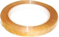 Ruban Cellophane Transparent