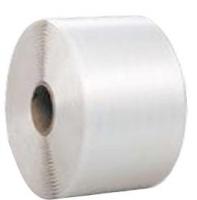 Feuillard textile standard et standard renforcé