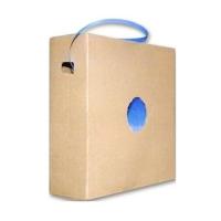 Boîte distributrice feuillard PP