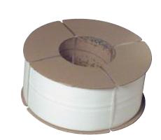 Feuillard machine pour petits colis et charges légères
