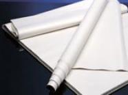 Papier blanc journal